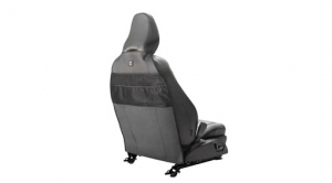 Seat Protection - Volvo (31428081)
