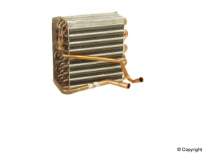Evaporator Core - Volvo (9171781)
