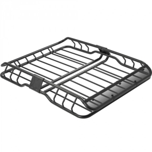 Roof Basket Heavy Duty - Volvo (hd-rbu)