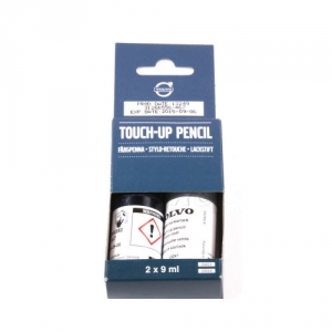 Touch Up Paint - Volvo (touch-up-volvo)