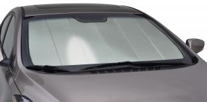 C30 Folding Shade - Volvo (VO-25P)