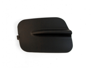Volvo Tow Hook Cover - Volvo (volvo-tow-cover)