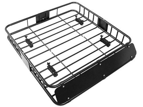 Roof Basket Universal - Volvo (rbu)