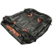 The Keeper Cargo Bag - Volvo (keep-cargo)