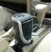 Universal Cupholder Fan - Volvo (SP571204)