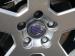 Volvo Wheel Tool - Volvo (volvo-whl-tool)