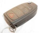 Volvo Remote 2003-2004