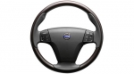 Steering Wheel Options C30
