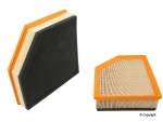 VOLVO AIR FILTER 6-CYL