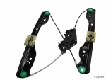 Window Regulator - Volvo (30784828)