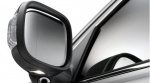 Folding Mirrors XC90 2003-2014