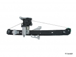 Window Regulator - Volvo (31253721)