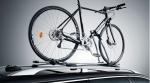 Bike Rack Steel