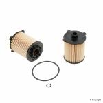 Oil Filter - Volvo (32140029)