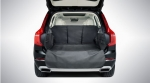 Protective Cover XC90 - Volvo (31435694)