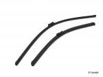 Wiper Blade - Volvo (32237892)
