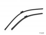 Wiper Blade - Volvo (32237897)