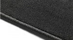 Floormats Carpet 2016 XC90