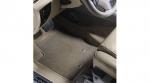 Carpet Mats XC90 2003-2014