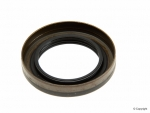 Drive Shaft Seal Left or Right for Volvo M56 or M66 transmission