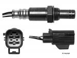 Oxygen Sensor - Volvo (8627600)