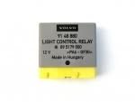 FOG LIGHT RELAY VOLVO S70 850 V70 C70