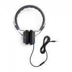 Volvo Headphones Music/Game - Volvo (cmg2300475)