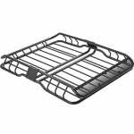 Roof Basket Heavy Duty