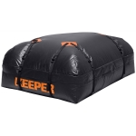 The Keeper Cargo Bag