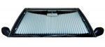 XC90 Curtain Sunshade