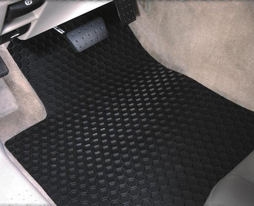 Volvo C30 For Sale >> Rubber Hexomats volvo-xc90-hexomats   Volvo Wholesale Parts