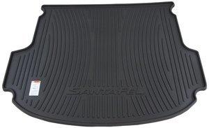 Cargo Tray - Hyundai (4z012adu10)