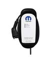 Mopar Branded Hard Wired Home EV Charger - Level 2 - Mopar (HCS40M)