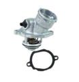 Thermostat Unit - Mercedes-Benz (272-200-04-15)