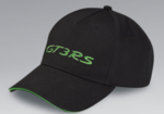 GT3 RS HAT