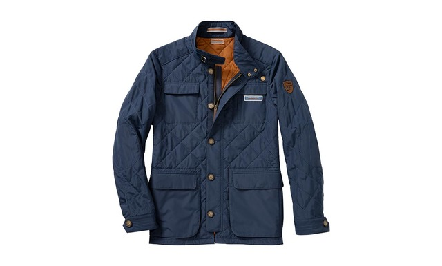 Men's Jacket Classic