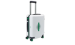 PTS Ultralight luggage M RS 2.7