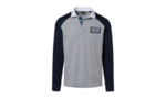 Men's Rugby Shirt MARTINI RACING