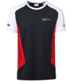 Men's T-shirt Motorsport
