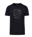 Men's Crest T-Shirt