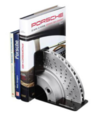Home:  Brake Disc Rotor Bookend - Porsche (WAP-050-002-0F)