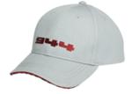 944 PORSCHE HAT