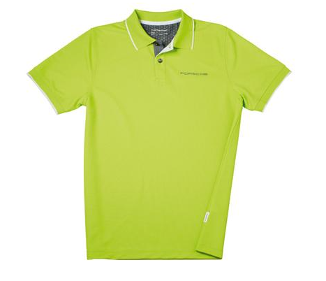 Men's polo shirt Sport