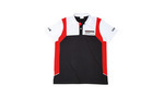 Men's polo shirt Motorsport Collection