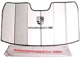 2009 - 2012 CARRERA PORSCHE SUNSHADE - Porsche (PNA-505-997)
