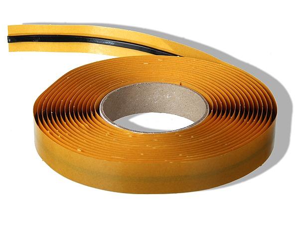 Seal Plate Seal Strip - Porsche (000-043-101-00)