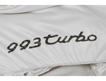 Car cover for Porsche 993 with spoiler - Porsche (000-043-303-13)