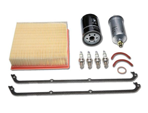 Maintenance Set - Porsche (047-198-950)