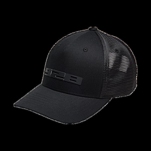 Baseball cap, #Porsche Collection - Porsche (WAP-420-002-0K-HTP)