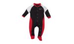 Baby Romper (One Piece) - Porsche (WAP-430-062-0K)